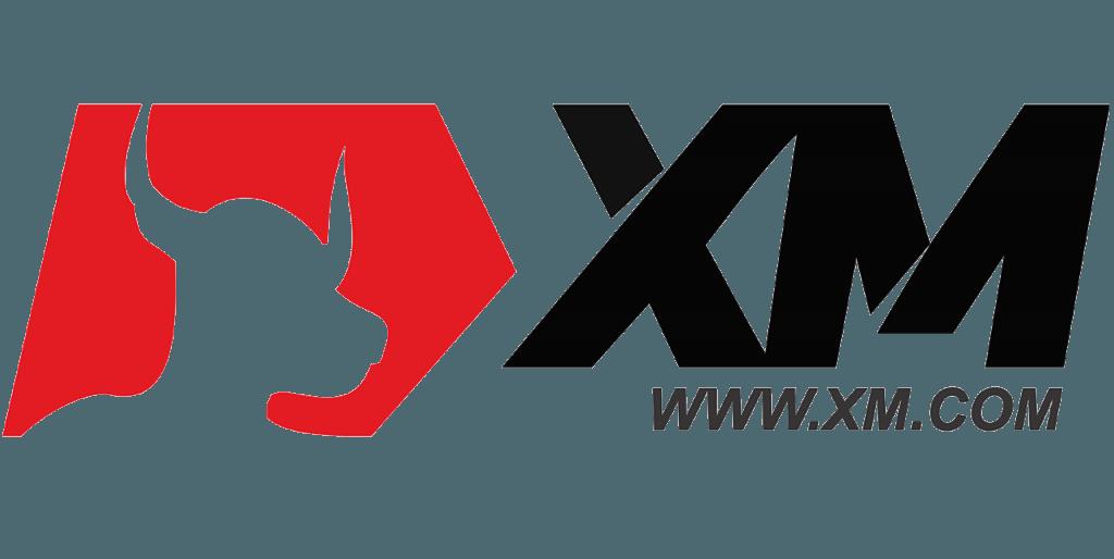 Xm forex broker canada